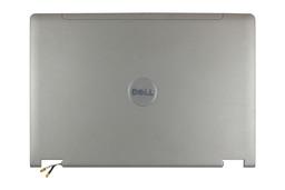 Dell Latitude X1 használt laptop LCD hátlap WiFi antennával (BA75-01372A)