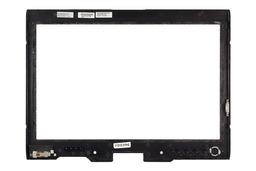 Dell Latitude XT laptophoz használt 2CCFL LCD keret, WY948