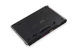 Dell Latitude D420, D430 Media Base PR09S használt laptop dokkoló DVD-íróval - Akciós