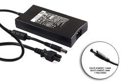 Dell PR03X Latitude E sorozat E-Port II gyári új dokkoló, USB 3.0 porttal, DP/N: 075JJ4, 0CPGHK