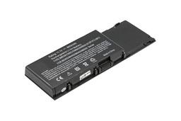 Dell Precision M6400, M6500 helyettesítő új 9 cellás laptop akku/akkumulátor 8M039