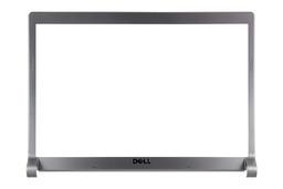 Dell Studio 1535, 1537 gyári új laptop ezüst LCD keret, 0M132C