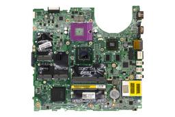 Dell Studio 1535, 1537 gyári új laptop alaplap (Intel PGA478, discrete, ATI 216-0707001) (0H281K)