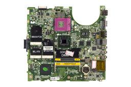 Dell Studio 1535, 1537 használt laptop alaplap, 0P171H