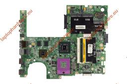 Dell Studio 1555 gyári új laptop alaplap, 0C235M