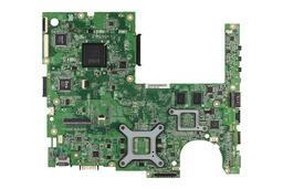 Dell Studio 1555 használt laptop alaplap (0C235M, C235M)