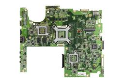 Dell Studio 1557 gyári új laptop alaplap (ATI, discerete) ( 0TR557)