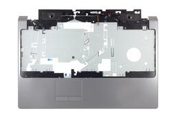 Dell Studio 1735 laptophoz gyári új felső fedél touchpaddal és hangszorókkal (0U731F)