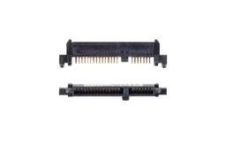 Dell Vostro 1015 gyári új laptop SATA HDD csatlakozó