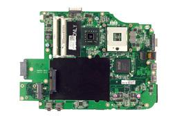 Dell Vostro 1015 használt laptop alaplap (0YGD9H)