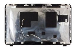 Dell Vostro 1015 használt laptop LCD kijelző hátlap (00XHJ3)