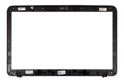 Dell Vostro 1015 használt laptop LCD kijelző keret (0P9D39)
