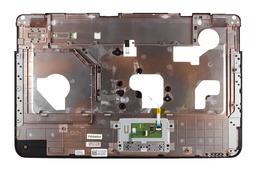 Dell Vostro 1015 laptophoz gyári új felső fedél, touchpaddel, R625W