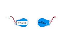 Dell Vostro 1015 laptophoz használt CMOS elem
