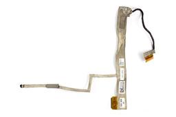 Dell Vostro 1015 laptophoz használt LCD kábel (15,6 inch) (047XNF)