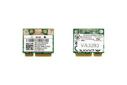 Atheros AR5B95 használt Mini PCI-e WiFi kártya HP laptophoz (518436-002)