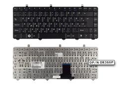 Dell Vostro 1220 gyári új magyar laptop billentyűzet (0R366P)