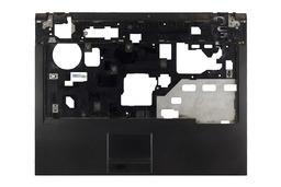 Dell Vostro 1310 laptophoz használt felső fedél touchpaddal, 0H413C
