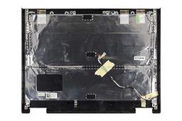 Dell Vostro 1310 laptophoz használt LCD hátlap, 0G853C