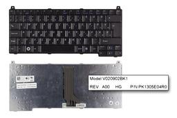 Dell Vostro 1320, 1520, 2510 gyári új magyar laptop billentyűzet (0Y895J)