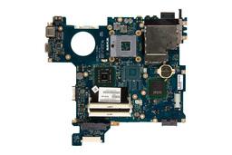 Dell Vostro 1320 használt laptop alaplap (KAL80, LA-4232P)