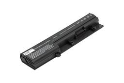 Dell Vostro 3300, 3350 80%-os 4 cellás használt helyettesítő laptop akku/akkumulátor (TYPE 50TKN)