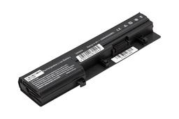 Dell Vostro 3300, 3350 helyettesítő új 4 cellás laptop akku/akkumulátor (TYPE 50TKN)