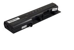 Dell Vostro 3350 laptop akkumulátor, új, gyárival megegyező minőségű helyettesítő, 4 cellás (2200mAh)