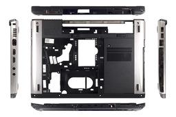 Dell Vostro 3350 alsó fedél, burkolat, 0V8RY5