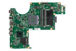 Dell Vostro 3350 gyári új laptop alaplap (Intel, rPGA988B, UMA) (0MNYNP)