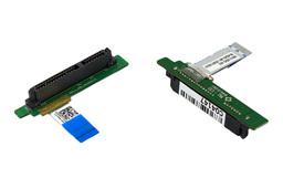 Dell Vostro 3350 laptophoz gyári új HDD adapter, 05GDTY