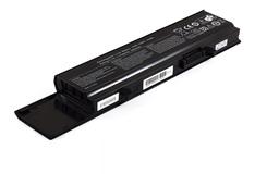 Dell Vostro 3400, 3500, 3700 helyettesítő új 6 cellás laptop akku/akkumulátor (TYPE Y5XF9)