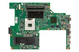 Dell Vostro 3500 használt laptop alaplap (Intel rPGA989, Nvidia) (W79X4, 0W79X4)