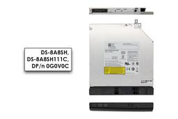 Dell Inspiron N5040 használt laptop DVD meghajtó
