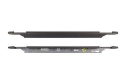 Dell Vostro 3560 gyári új laptop zsanér fedél (W7XD0, 0W7XD0)