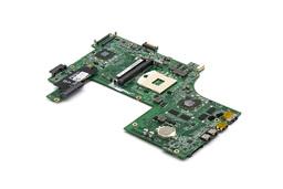 Dell Vostro 3750, Inspiron 17R N7110 gyári új laptop alaplap (Nvidia, discrete) (01TN63, DAV03AMB8E1)