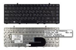 Dell Vostro A840, A860, 1014, 1088 gyári új magyar laptop billentyűzet (0J434K)