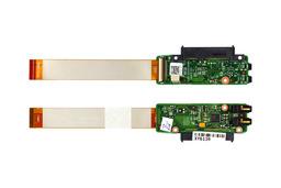 Dell Vostro V13 gyári új laptop AUDIO/HDD csatlakozó panel szalagkábellel (0M5NXV)