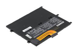 Dell Vostro V130 laptop akkumulátor, új, gyárival megegyező minőségű helyettesítő,   cellás (2700mAh)