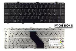 Dell Vostro V13, V13Z gyári új magyar laptop billentyűzet (0JXHH1)
