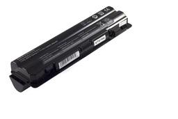 Dell XPS 14, 15, L502, 17 helyettesítő új 9 cellás laptop akku/akkumulátor (TYPE R795X, DPN 061YD0)