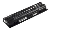 Dell XPS L501 laptop akkumulátor, új, gyárival megegyező minőségű helyettesítő, 6 cellás (4400mAh)