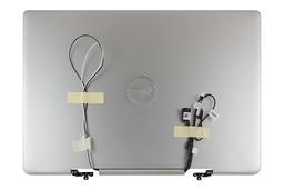 Dell XPS 14z, L412z gyári új 14  HD 1366x768 komplett LCD kijelző egység, Gorilla Glass, JYF5Y
