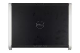 Dell XPS M1330 használt laptop LCD hátlap, 0HR170