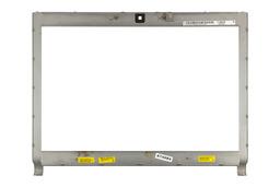 Dell XPS M1330 használt laptop LCD keret (XK074)