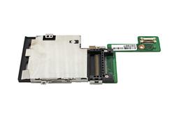 Dell XPS M1530 használt laptop Express Card modul (07542-1, 48.4W108.011)