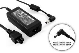 Fujitsu Amilo Mini Delta 20V 2A használt netbook töltő