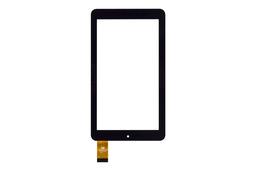 Érintő panel, touchscreen DPS iQ7 tablethez (FM706701KE)