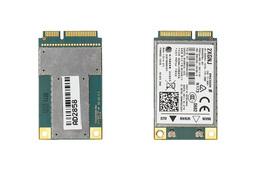 Dell Latitude E6520 használt laptop mobilinternet modem