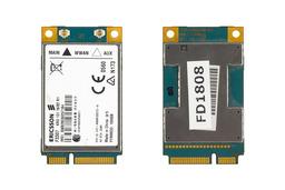 Ericsson HSDPA 3G modem laptophoz (F3307)